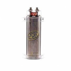 mega_capacitor