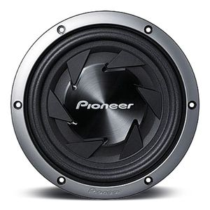 Subwoofer_Pioneer_SlimTS-SW251_10_pol_200W_RMS