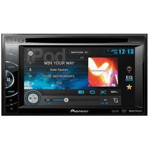 dvd-player-pioneer-avh-x1580