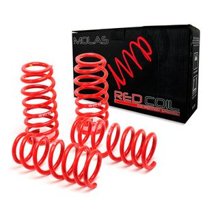 Molas_esportivas_Red_Coil