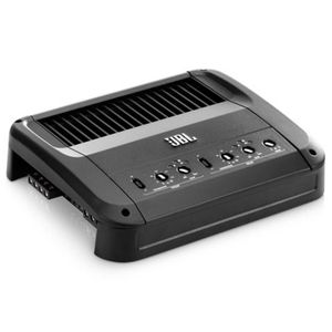Amplificador_JBL_4_Canais_GTO-804EZ