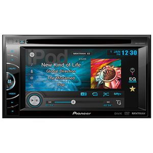 dvd_player_pioneer_avh-x1680