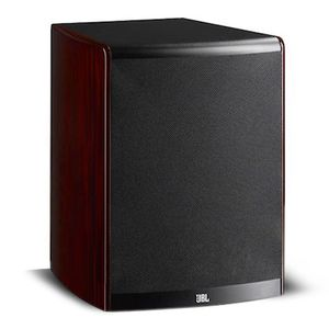 Subwoofer_JBL_by_Harman_LS120P_220