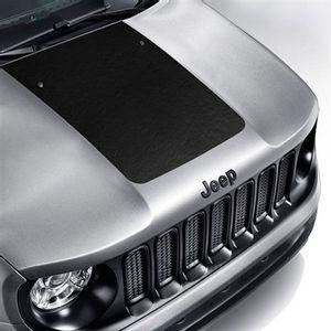 jeep_renegade_faixa_POROSO