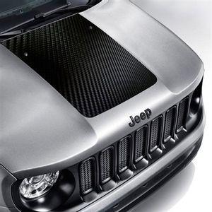 jeep_renegade_faixa_carbono