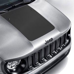 jeep_renegade_faixa_preto_fosco