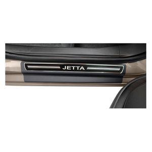 Soleira_Jetta-elegance-premium
