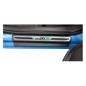 Soleira_Hyundai_HB20X_Premium_Aco_Escovado_2012_a_2015_4_Portas_2133