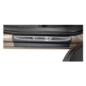 Soleira_Toyota_Corolla_Premium_Aco_Escovado_2014_a_2015_4_Portas_1448
