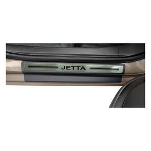 Soleira_Volkswagen_Jetta_Premium_Aco_Escovado_2011_a_2015_4_Portas_