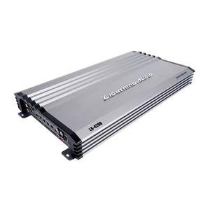 Amplificador_Lightning_Audio_LA-4200_4_Canais_4x_150W_RMS