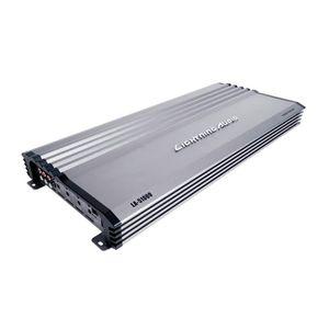 Amplificador_Lightning_Audio_LA-51000_5_Canais_4x_100W_1x_250_RMS