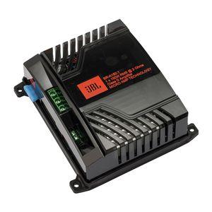 Amplificador_JBL_BR-A150.1