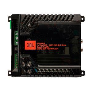 Amplificador_JBL_BR-A300.3
