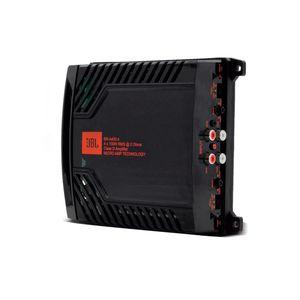 Amplificador_JBL_BR-A400.4