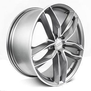 Roda_Audi_RS6_2014