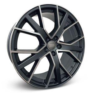 Roda_Audi_RS6_Performance_RAW