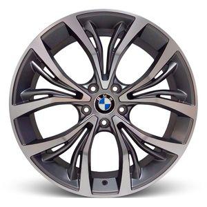 Roda_BMW_X4_RAW