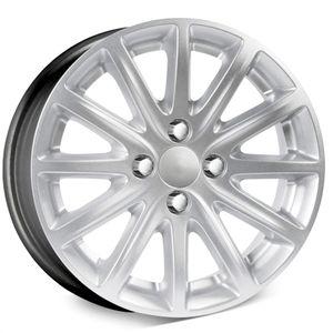 Roda_KR_R19_Chevrolet_Cobalt_LTZ_Prata