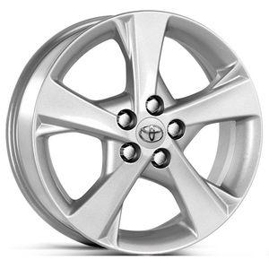 Roda_KR_R30_Toyota_Corolla_2012_Prata