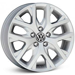 Roda_KR_R34_Volkswagen_Cross_Fox_2012_Prata