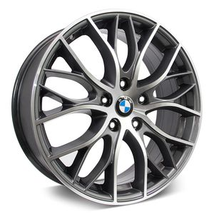 Roda_KR_R54_BMW_335i_Biturbo_Grafite_Diamantada