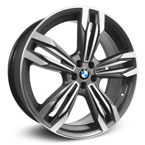 Roda_KR_R56_BMW_M6_Grafite_Diamantada