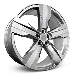 Roda_KR_R57_Chevrolet_Camaro_Prata