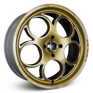 Roda_Magnum_Dourada