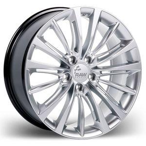 Roda_BMW_Grand_Coupe_Concept_Prata_RAW