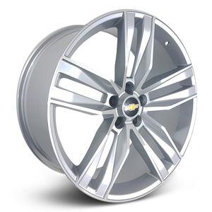 Roda_Chevrolet_Camaro_