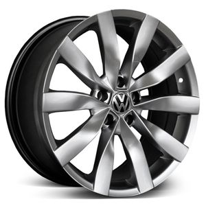 Roda_Volkswagen_Passat_CC