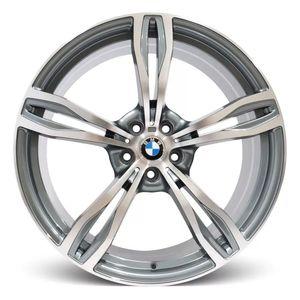 Roda_BMWM5Grafite_Diamantada
