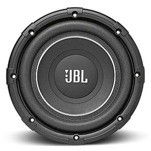 Subwoofer_JBL_MS_10SD2_10_Pol_300W_RMS