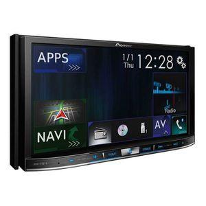 Central_Multimidia_Pioneer_AVIC_F80TV
