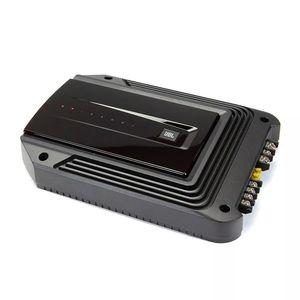 Amplificador_JBL_GX_A3001