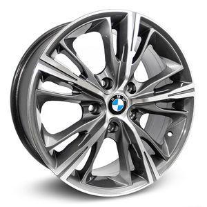 Roda_KR_R55_BMW_Serie_4