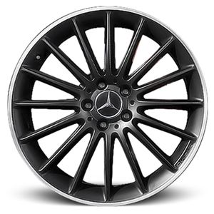Roda_Mercedes_Benz_C_63_AMG_2014
