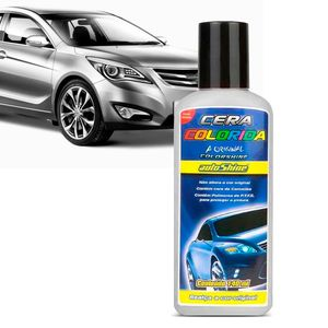 cera-colorshine-prata-autoshine