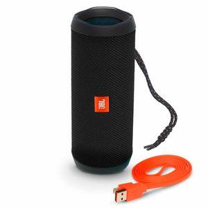 caixa-som-bluetooth-jbl-android-iphone-preta-jbl-flip-4-D_