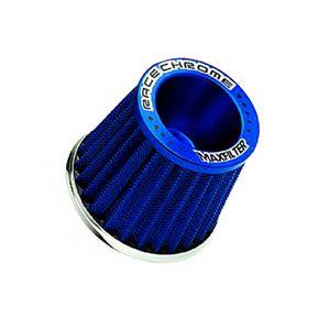 RC029-Azul-01