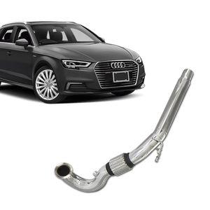Downpipe-Audi-A3-Sportback-211