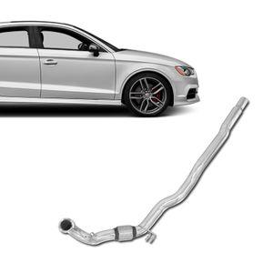 Downpipe-Audi-S3-2015