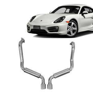 Escapamento-Porsche-Cayman-2014