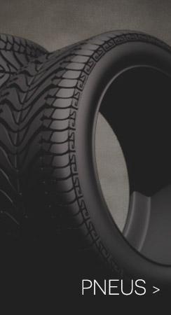 Banner pneus