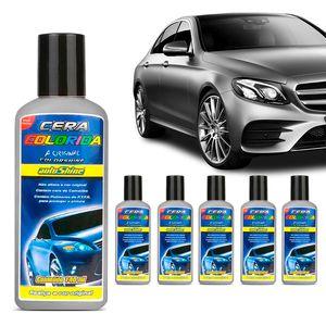 Cera-Colorshine-Cinza-Autoshine-140ml--3-