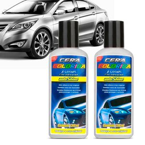 Cera-Colorshine-prata-Autoshine-140ml