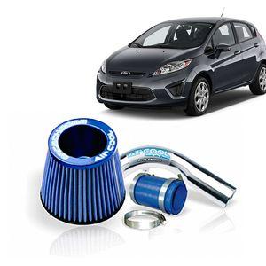 Filtro-Ar-Esportivo-Racechrome-Intake-Mono-Fluxo-Azul-Ford-Fiesta-1.0-03-