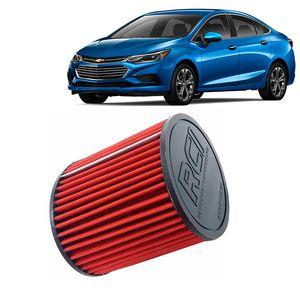 Filtro-Ar-Esportivo-Inbox-Racechrome-RCI-Chevrolet-Cruze-1.4-Turbo-16-