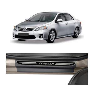 Corolla-2015-Elegance-Premium